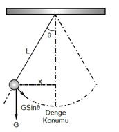 basit (4)