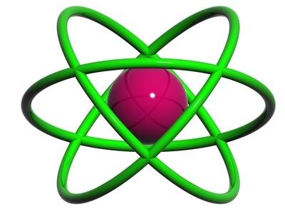 Bohr Atom Modelinin Yetersizlikleri