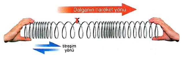 dalga5