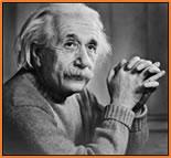 Fiziğin Tarihsel Gelişimi – Fizik Tarihi