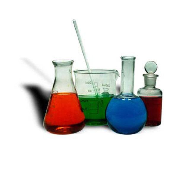 Katı-Sıvı-Gaz-Plazma