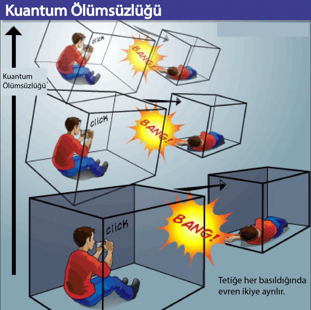 kuantum-schrodinger2