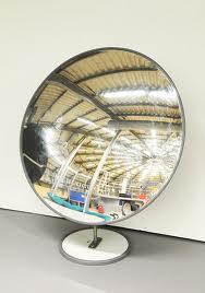 Küresel Aynalar