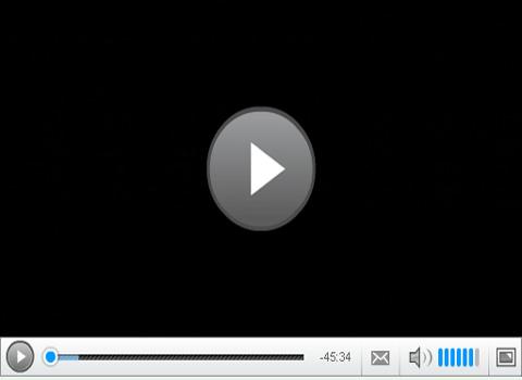 Su Dalgaları Konu Anlatımı Video