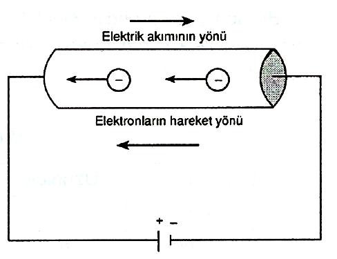 elkakim1
