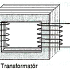020615_1037_TRANSMATRLE1.png