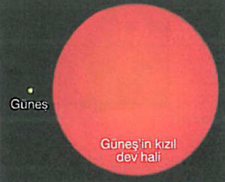 041415_1822_YldzlarnYa1.png