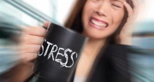 Stress1-696x522